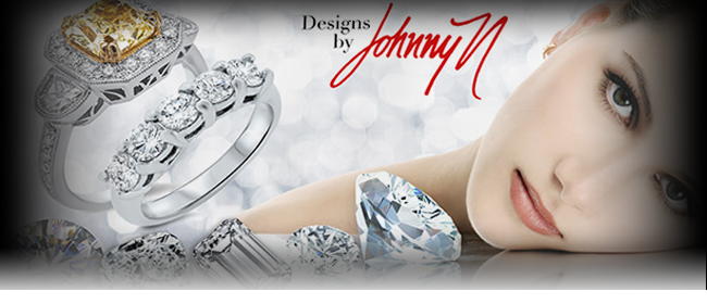 Designs By Johnny N Image
